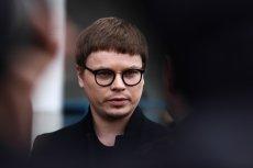 Jarosław Królewski pomaga Wiśle Kraków wyjść z finansowego dna. Kibice Wisły Kraków kupują akcje klubu