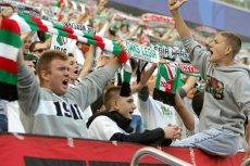 SKO przychyliło się do stanowiska Legii, że stadion przy Łazienkowskiej to budynek, a nie budowla.