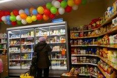 Inspektorzy UOKiK zbadali identyczne produkty sprzedawane w Polsce i Niemczech