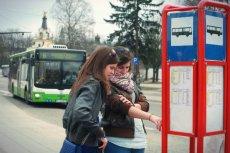 W Białymstoku wciąż bezpieczniej jest korzystać z tradycyjnej formy zakupu biletów