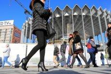 80 proc. banków nie przetrwa do 2030 r., prognozuje firma Gartner.