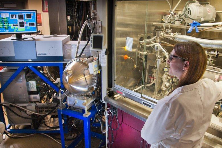 Reaktor Maria zlokalizowany w Świerku pomógł już ponad 75,5 mln osób chorym na raka.