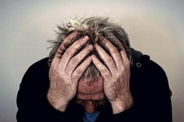 Spółka Transition Technologies wraz z Instytutem Psychologii Polskiej Akademii Nauk pracuje nad stworzeniem aplikacji do kontrolowania emocji.
