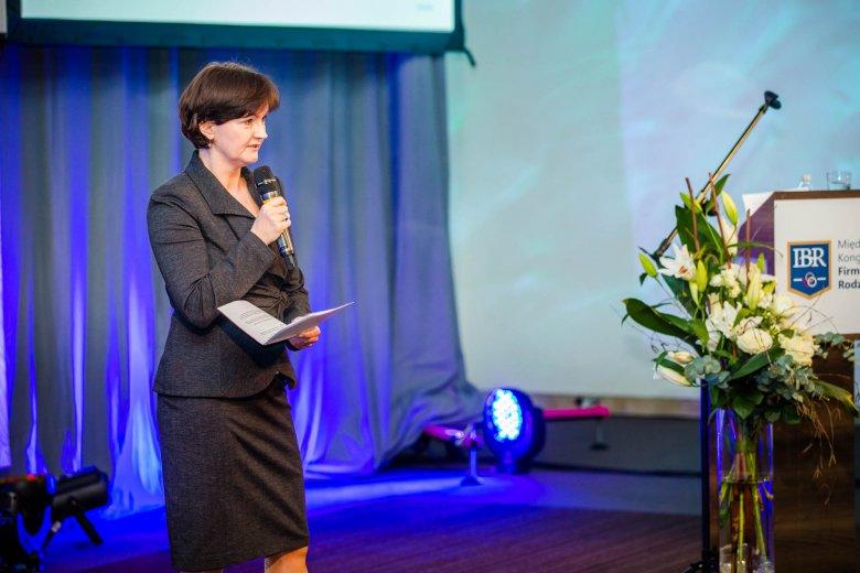 Sofie Winkhaus, 5-te pokolenie firmy rodzinnej z Niemiec opowiada o roli sukcesorki w wielopokoleniowym biznesie