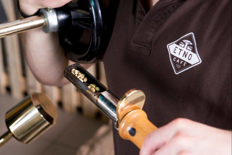 Wrocławska sieć kawiarni Etno Cafe planuje debiut giełdowy i szuka w crowdfundingu kapitału