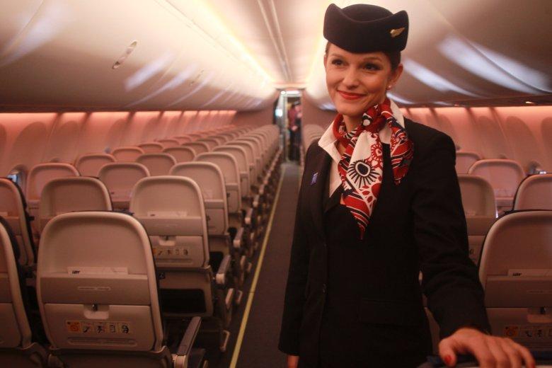 Nowo powstała Polska Grupa Lotnicza, w której skład wchodzi m.in. LOT, ma w przyszłości zajmować się leasingiem samolotów.