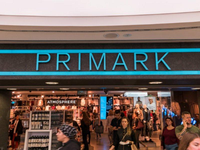 5e06fda68e Primark w Polsce-data otwarcia