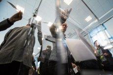 Tegoroczne wybory samorządowe będą dwukrotnie droższe niż te sprzed czterech lat