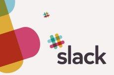 Ze Slacka korzysta 2,3 miliona użytkowników dziennie.