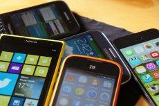 Smartfony są coraz częściej używane do przeglądania Internetu. Usługi płatnicze realizowane za ich pomocą niosą jednak duże ryzyko dla kont bankowych ich użytkowników