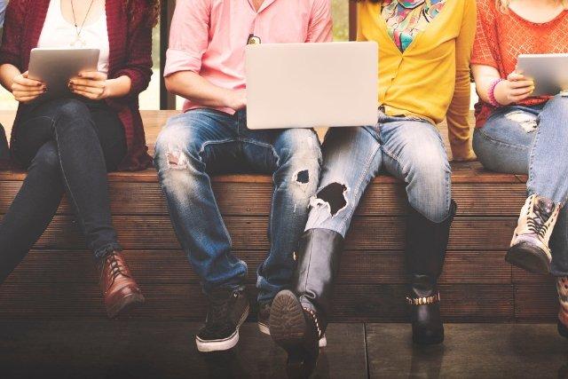 Badanie Universum Talent Survey wyłoniło najlepszych pracodawców według polskich studentów.