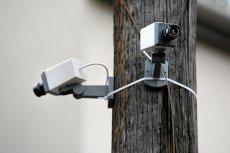 Aplikacja Clearview używana jest już przez policję w Stanach Zjednoczonych.