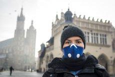Smog to plaga wielu polskich miast. Grupa Oknoplast oraz Brevis wprowadzają na rynek innowacyjne nawiewniki, które znacząco ograniczają w domu kontakt z zanieczyszczonym powietrzem