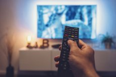 Canal+ w internecie oferuje bibliotekę treści jak Netflix czy HBO GO, a do tego kanały telewizyjne na żywo.