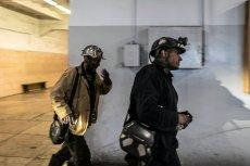 Górnicy dostaną pieniądze za nadgodziny. Wzrośnie nie tylko miesięczna wypłata, ale także 14. i barbórka.