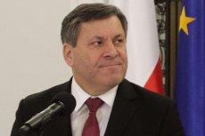 Ministerstwo Gospodarki tworzy nowy bank. Będzie pomagać rodzimym eksporterom