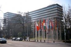 Polskie firmy zgłosiły 701 patentów do Europejskiego Urzędu Patentowego.