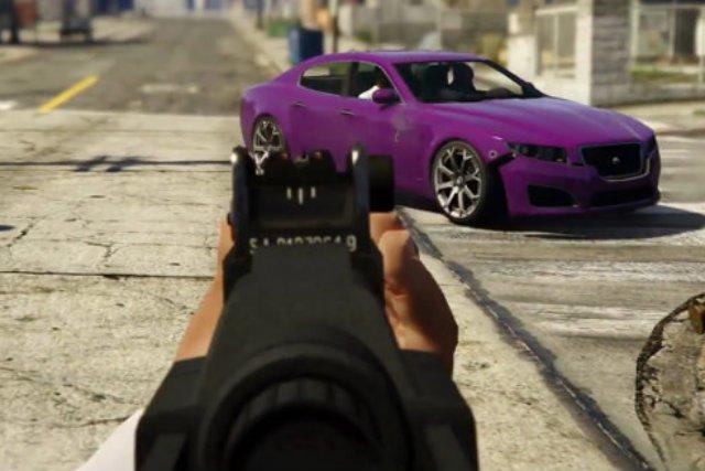 Gdy firma Take-Two Interactive pochwaliła się, że dzięki GTA V zarobiła 6 miliardów dolarów, media zaczęły spekulować, że to najbardziej dochodowa gra w historii