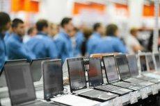 """Od miesięcy rosną ceny kart graficznych, a wraz z nimi komputerów. Głębiej do portfeli sięgają wszyscy, nie tylko """"górnicy""""."""