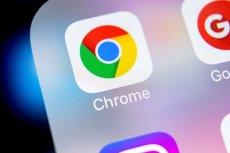 Google Chrome jest najpopularniejszą na świecie przeglądarką - warto dodatkowo ją zabezpieczyć.