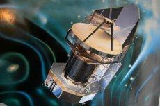 W najbliższym okresie Komisja Europejska ma zdecydować, czy nadal będzie współpracować z Rosją w zakresie programu Galileo.