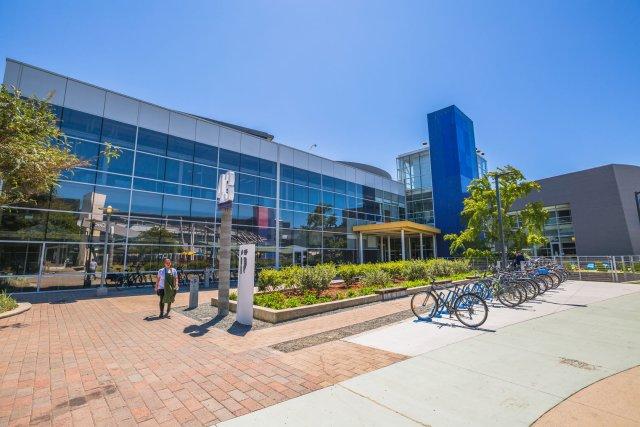 Siedzibę Google obiegł kontrowersyjny manifest jednego z pracowników firmy