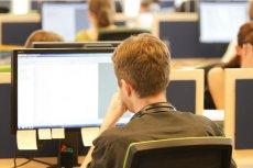 Opcja cofnięcia wysłanego e-maila może oszczędzić nam wielu kłopotliwych sytuacji.