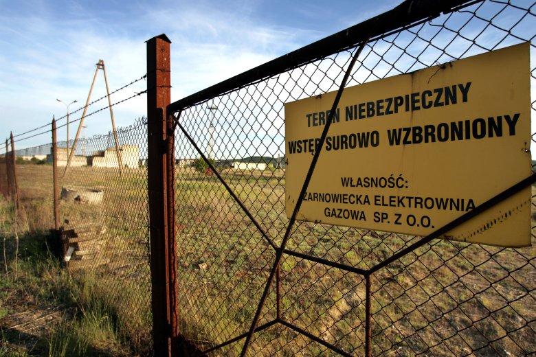 Polska energetyka atomowa może być niedługo w ruinie