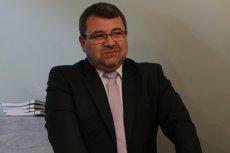 Firma Jarosława Kłapuckiego została zniszczona przez francuski wymiar sprawiedliwości. Przedsiębiorca domaga się teraz zadośćuczynienia