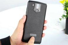 Smartfon z superwytrzymałą baterią kosztuje w przedsprzedaży poniżej 900 złotych.