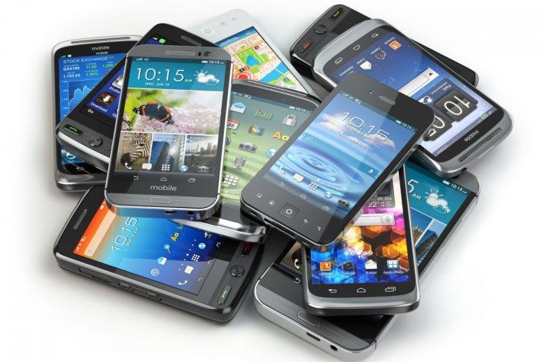 Używane telefony jak nowe? To obietnica, która przyciąga klientów