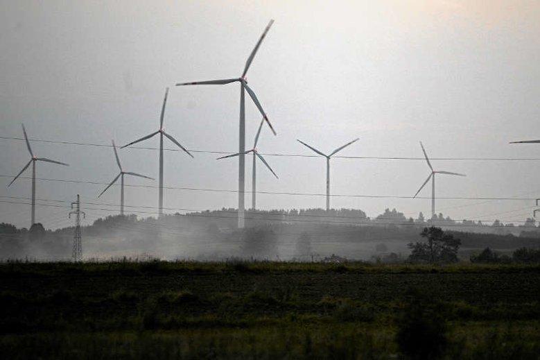 Polska ma ogromny potencjał w rozwijaniu odnawialnych źródeł energii. Jednak za obecnego rządu hamuje się ich postęp.