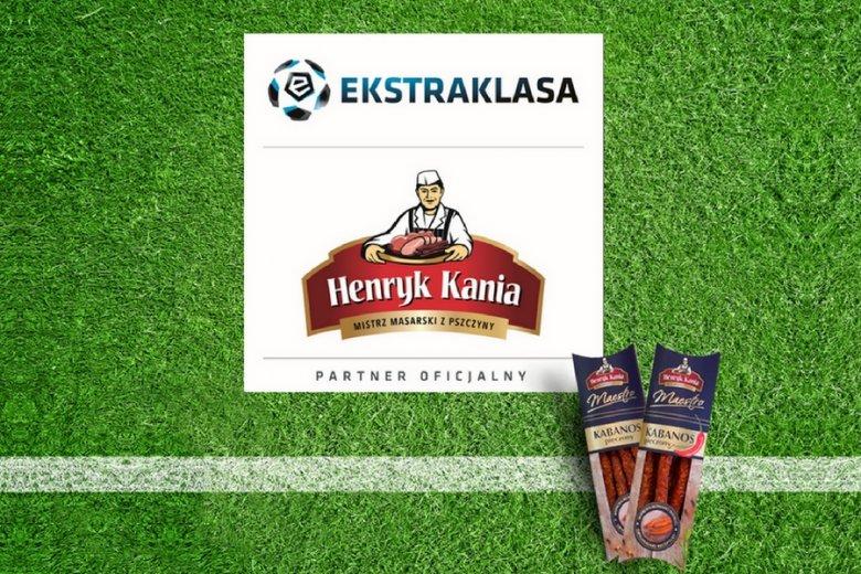Dziś Henryk Kania jest jednym z potentatów na rynku mięsa, obok Animexu i Sokołowa.
