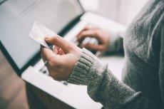 Klienci Banku PKO BP nie mogą używać swoich kart ani bankowości internetowej.