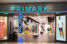Data otwarcia Primarka jeszcze nie jest znana, ale sklep już wrześniu rusza z rekrutacją.