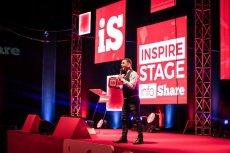 infoShare, konferencja dla światów technologii i biznesu, znów miała rekordową frekwencję. Skala wydarzenia wciąż rośnie.