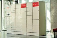 Wiemy, jak będą się nazywały automaty do odbioru przesyłek Poczty Polskiej - smartboksy.