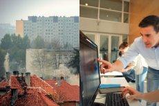 Rybnik to jedno z ostatnich miast, które przeciętnemu Polakowi mogłyby skojarzyć się z rajem dla pracowników IT i sektora usług w ogóle