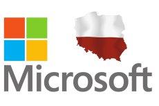 Polski oddział Microsoft udowodnił, że pracują w nim ludzie, którzy nie są bezwolnymi trybikami korporacyjnej machiny, ale osobami z krwi i kości