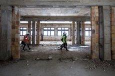 Mieszkanie na Start to program dopłat do czynszu - jeszcze nie wystartował i będzie dotyczył na początku ledwie kilku inwestycji w Polsce