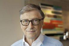 Bill Gates za 3 lata stanie się właściciele w pełni ekologicznego, luksusowego jachtu.