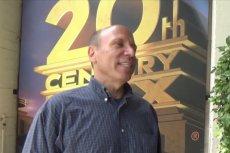 Koncern 21st Century Fox zostaje przejęty przez Disneya