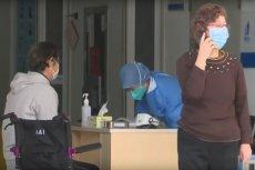 Proces opracowania i wprowadzenia na rynek nowej szczepionki jest bardzo długi. Nie ma więc co liczyć na to, że szczepionka przeciwko koronawirusowi z Wuhanu szybko trafi do szpitali.