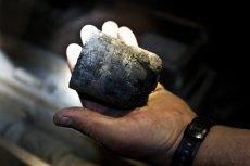 Polskiego węgla z PGG nikt nie chce kupować. Elektrownie już mają znaczne zapasy surowca.