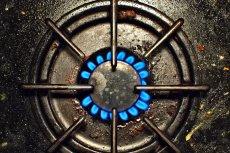 Dzięki rozwiązaniu naukowców z Krakowa, gaz bezpieczniej trafi do naszych domów.