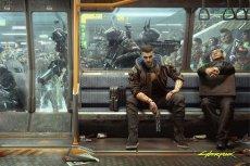 Zniecierpliwieni przed premierą Cyberpunka 2077? Twórcy przygotowali fanom niezły prezent
