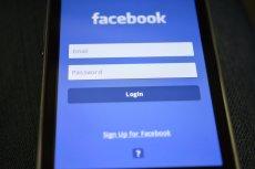 Nowi użytkownicy nie skorzystają z Messengera, jeśli nie posiadają konta na Facebooku. Do tej pory było to możliwe.