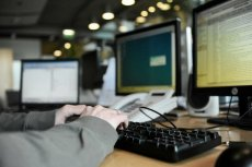 Klienci Taurona otrzymują podejrzane maile. Firma ostrzega, że za wiadomościami mogą kryć się oszuści.
