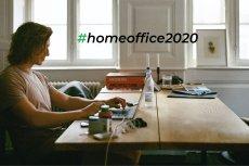 #homeoffice2020