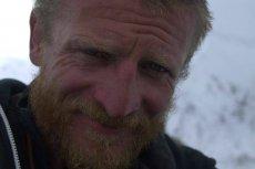 Fundacja Wspierania Alpinizmu Polskiego im. Jerzego Kukuczki ostrzega na swoim profilu facebookowym przed serwisami, które podszywają się pod nią i próbują zbierać pieniądze na dla rodziny Tomasza Mackiewicza